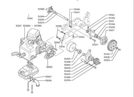 together with 317 Xxx kk furthermore Air Brake Booster as well Electrical Circuits moreover I12040. on bell parts diagram