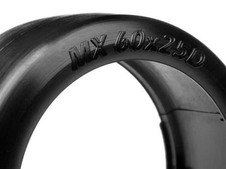 MX60 T-DRIFT TIRE (60x25mm/2pcs)