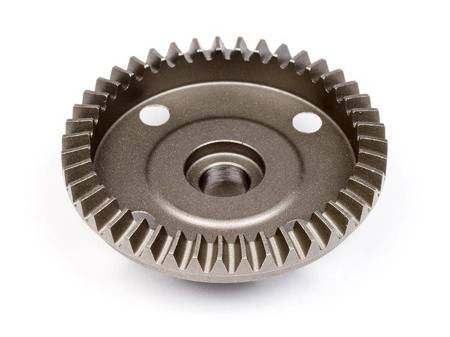 43T Stainl Center Bevel Gear