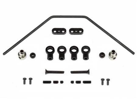 Front Stabilizer Set
