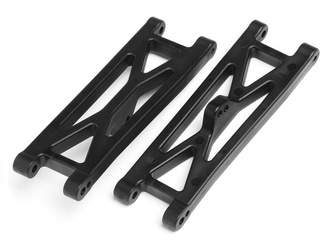FRONT SUSPENSION ARM SET