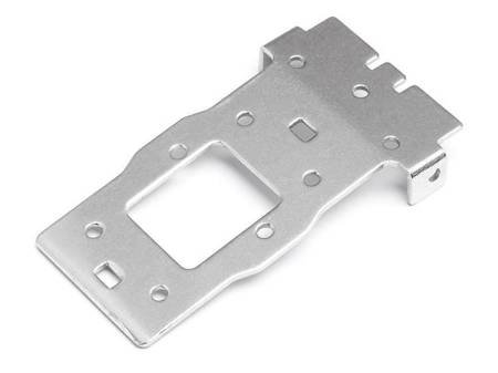 Front Lower Chassis Brace 1.5Mm